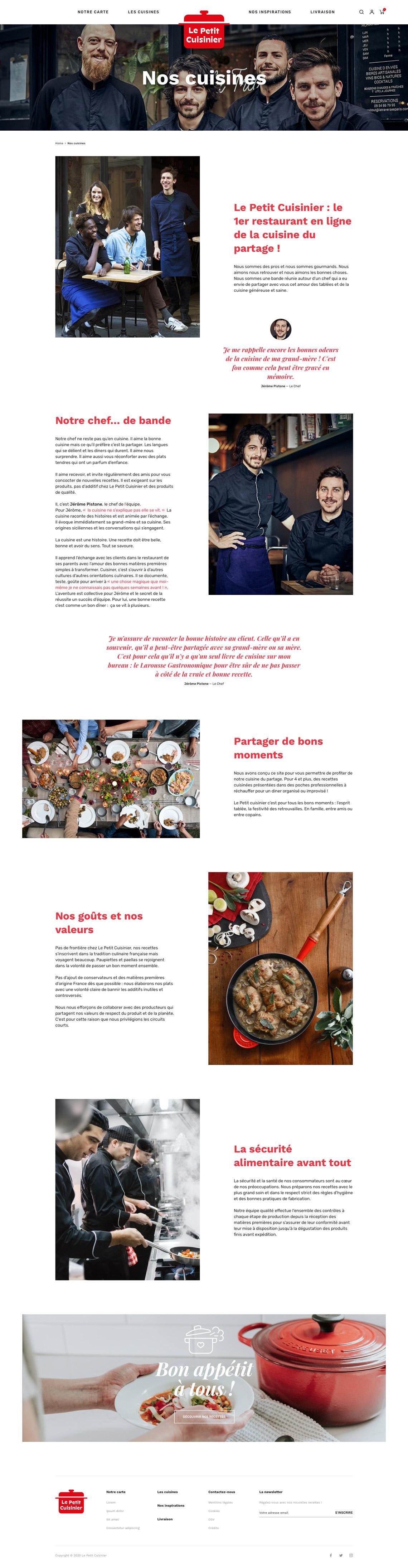 07-Nos-Cuisines-2