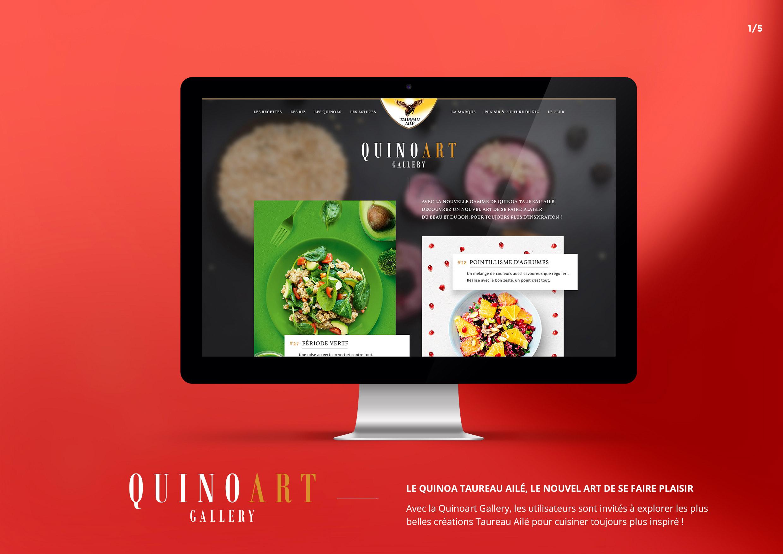 Board-Quinoart-gallery-011
